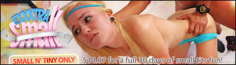 Team Skeet Discount: Was $28.97, Now Only $14.87, Over $14 In Savings!